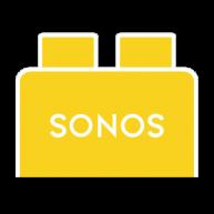 ThinKnx Brickbox upgrade Sonos