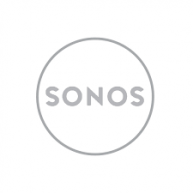 ThinKnx Upgrade Sonos