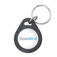 Doorbird Transponder Key Fob