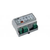 Belimo KNX - MP-bus gateway 24V
