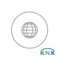 ThinKnx Upgrade KNX web interface