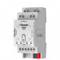 Zennio KNX Energy Meter
