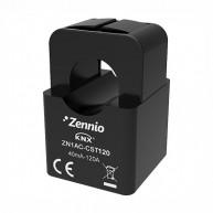 Zennio KES spoel 120A