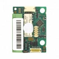 Zennio GetFace IP - I/O module