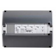 Somfy KNX Motor Controller 4AC WM