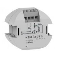Hugo Müller Paladin KNX/RF ledstrip dimactor 1 voudig inbouw