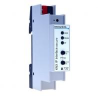 Weinzierl KNX IP interface 732 Secure