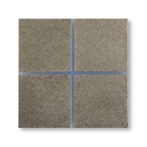 Basalte Sentido front - quad - fer forgé grey
