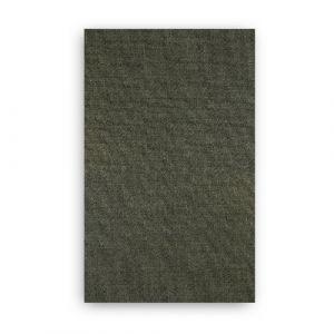 Basalte Aalto D3 - cover - Gabriel Capture 04401 bronze grey