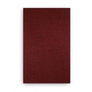 Basalte Aalto D3 - cover - Gabriel Capture 05402 deep red