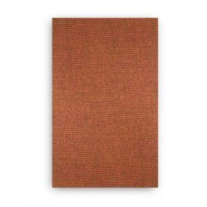 Basalte Aalto D3 - cover - Gabriel Capture 04301 soft orange