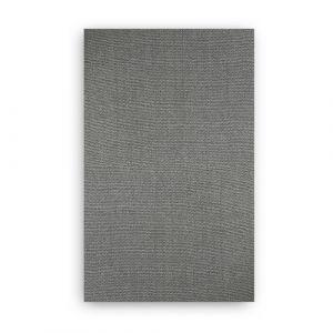 Basalte Aalto D3 - cover - Gabriel Capture 04102 light grey