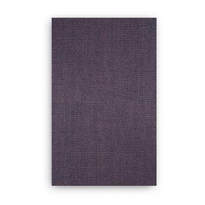 Basalte Aalto D3 - cover - Gabriel Capture 04501 purple