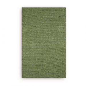 Basalte Aalto D3 - cover - Gabriel Capture 05101 soft green