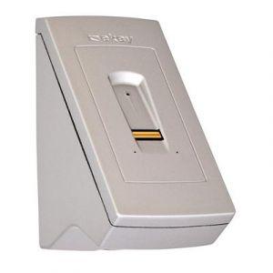 Ekey FSX WM scanner wandmontage voor Wiser for KNX
