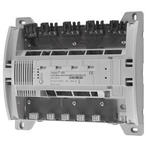 Somfy KNX Motor Controller 4AC WM-P2 (Wago Winsta)