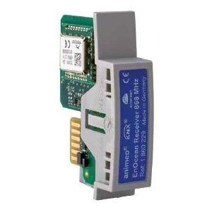 Somfy KNX EnOcean ontvanger 868 MHz