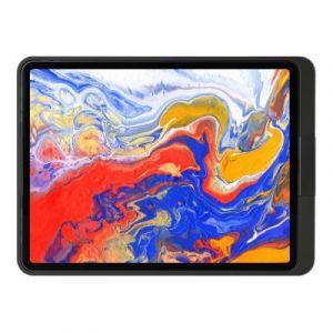 "Viveroo One LAN iPad-docking DeepBlack - iPad 10.2"""