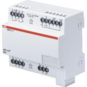 ABB KNX Interface warmte-/koude-opwekker