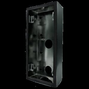 Doorbird opbouwdoos voor D2101V intercom Titanium
