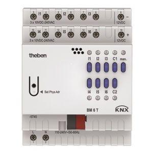Theben BM 6T KNX