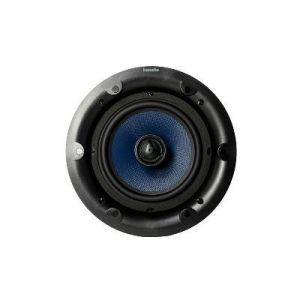 """Basalte Cielo C6 Ceiling speaker 6,5"""""""