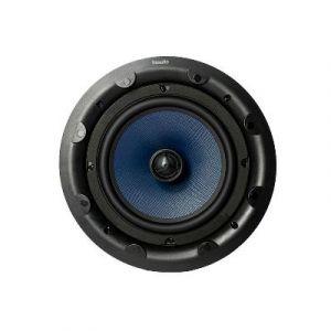 """Basalte Cielo C8 Ceiling speaker 8"""""""