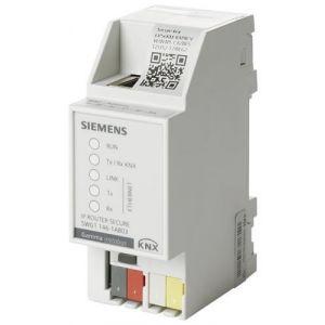 Siemens KNX IP router secure N 146/03