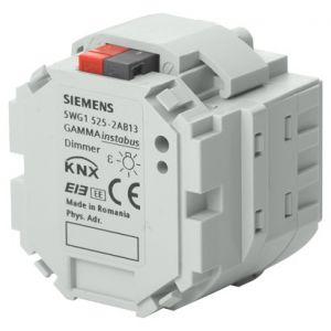 Siemens KNX Universele dimmer inbouw 1x 10 - 250 VA AC 230 V
