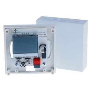 Weinzierl KNX ENO 630 Unidirectionele Gateway EIB/KNX EnOcean