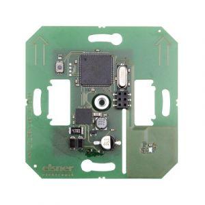 Elsner KNX T-Objekt-UP 3.2 temperatuursensor