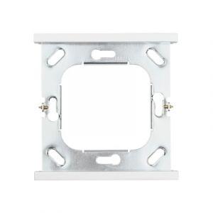 Elsner frame voor Corlo 1 voudig wit mat
