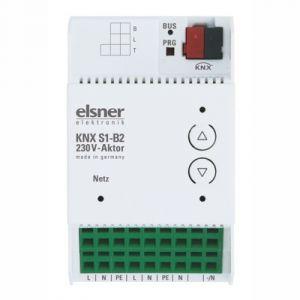 Elsner KNX S1-B2 230 V