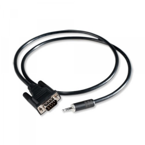Basalte B.link Flex serial extender
