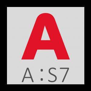 Bab-tec APP A S7