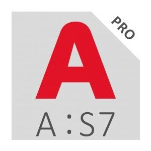Bab-tec APP A S7 Pro