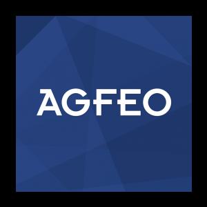 Bab-tec APP Agfeo Connect