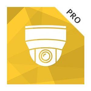 Bab-tec APP Axis Ptz Control Pro