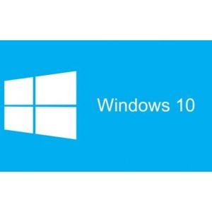 Bab-tec Windows 10 voor Smartsurface (voorgeÏnstalleerd)