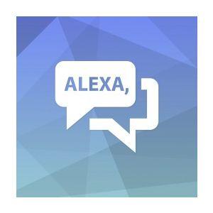 Bab-tec APP Bab Alexa