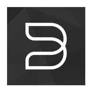Bab-tec APP Bluesound Connect