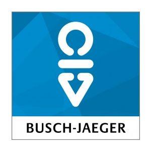Bab-tec APP Busch-Radio iNet