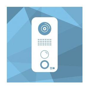 Bab-tec APP DoorBird Control