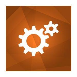 Bab-tec APP Function Test