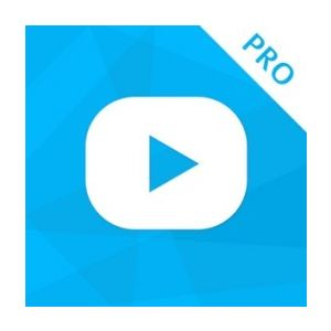 Bab-tec APP Harmony Connect Pro