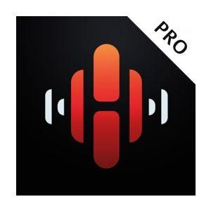 Bab-tec APP Heos Connect Pro