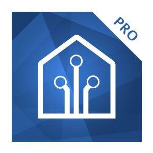 Bab-tec APP Homematic Control Pro