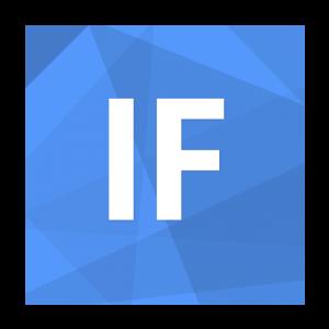 Bab-tec APP IFTTT Connect