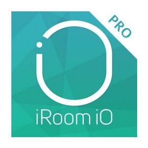 Bab-tec APP iRoom KNX Connect Pro