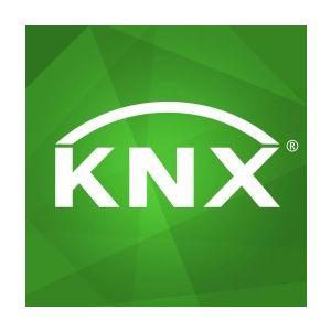 Bab-tec APP KNXnet/IP for EnOcean